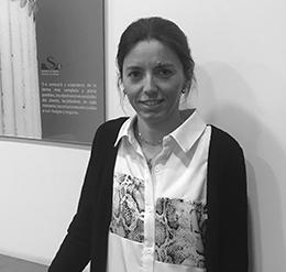 Teresa Vázquez