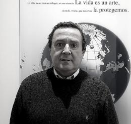 Adolfo Vilariño