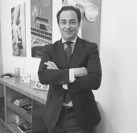 Carlos González Vallina